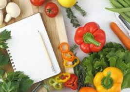 cuisine et santé les recettes des ateliers de découverte cuisine santé ville de
