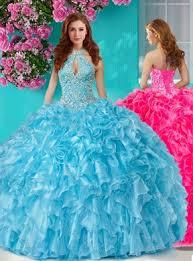 best quinceanera dresses sweet classic create your own best quinceanera dresses
