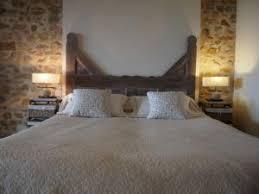chambre d hotes geneve chambres d hôtes les lumières de ève chambres d hôtes grilly