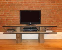 si e suspendu meuble tv suspendu nouveau l ospitalit di una casa la sua vocazione