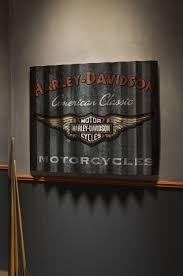 100 harley home decor harley davidson home decor finest