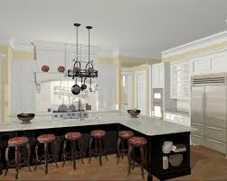 white subway tile kitchen buy cabinet doors only granite paint