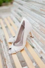 besson chaussure mariage chaussures de mariee chez besson chaussure de mariee talon plat