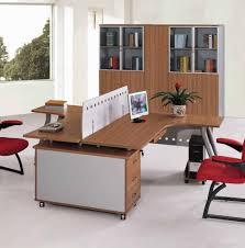 Walnut Computer Desks For Home Office L Shaped Office Desk Luxury Office Desk Walnut Office