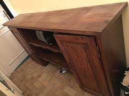 le de bureau design pas cher meubles gautier pas cher meubles de bureau design table de