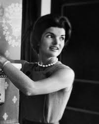 jacqueline kennedy sally quinn on jacqueline kennedy after the assassination biography