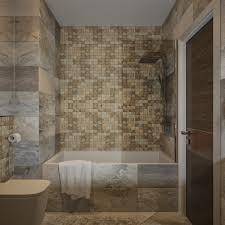 mosaic tile designs for bathrooms stylist ideas bathroom mosaic