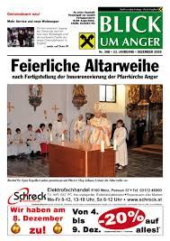 Jugendfeuerwehr Steinbergkirche Bilder U0026 Berichte Gemeindebrief Rehburg Juni August 2015 By Erwien Grote Issuu