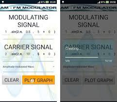 fm modulator apk am fm modulator apk version 1 4 mcnvr