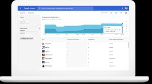 Google Email For Small Business by Committed To Protecting Your Organization U0027s Data G Suite Security