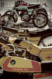 96 best puch images on pinterest mopeds crosses and motorcycles