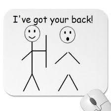 I Ve Got Your Back Meme - lovely i ve got your back meme 301 moved permanently kayak wallpaper