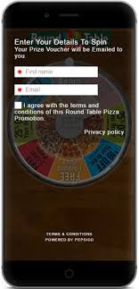 round table pizza coupons 25 off pepsico round table pizza pepsico round table pizza