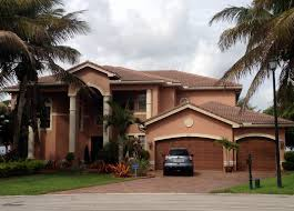 exterior paint colors south florida exterior gallery with regard