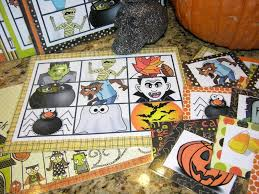 halloween printable bookmarks 15 free halloween printables that the kids will love