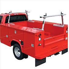 truck van reading truck tool boxs utility body ladder racks truck van