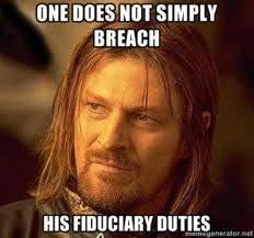 Law School Memes - law school memes google search law school pinterest memes