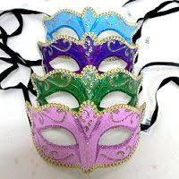 venetian masks bulk 97 best wholesale masks images on bridesmaid jewelry