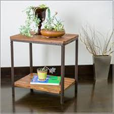 martini table with bird accent tables u0026 end tables pier 1 imports