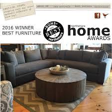 Home Elements Design Studio Modern Furniture Home Decor U0026 Decorating At Urban Elements In