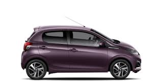 auto 5 porte listino prezzi 2018 e configuratore auto peugeot