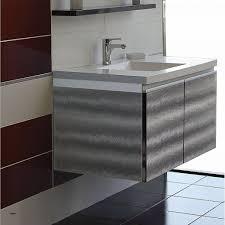 revetement adhesif meuble cuisine confortable adhesif meuble cuisine plaques adhsives salle de bain