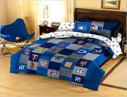 cheap bed frame and mattress set home design ideas