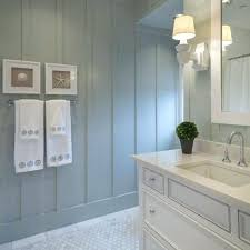 bathroom wall coverings ideas bathroom paneling for walls inspirations bathroom wall paneling