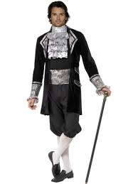 lord costume baroque vire lord costume carnival store prague