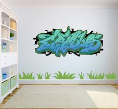 35 custom made wall decals custom made wall decals artequals com custom made graffiti wall decal by graffitivectors on etsy