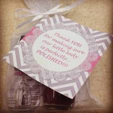 hostess gifts for baby shower baby shower hostest gift craft ideas babies gift