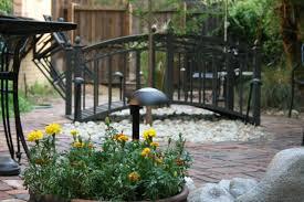Zen Garden Design Zen Garden Designs Philippines On With Hd Resolution 4288x2848