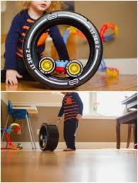 little tikes tire twister lights light up the action with the new little tikes tire twister lights