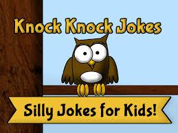 don orehek cartoons 258 101 spooky halloween jokes halloween