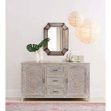 Home Decorators Website Home Decorators Collection Furniture Decor The Home Depot