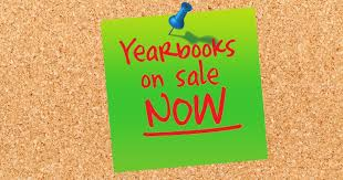 yearbooks for sale yearbooks on sale now winthrop stem elementary magnet school