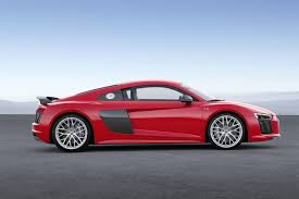 Audi R8 Manual - robb report u0027s best of the best wheels 2016 the manual the manual