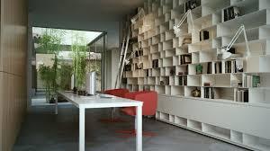 interesting 60 cottage style office furniture design decoration