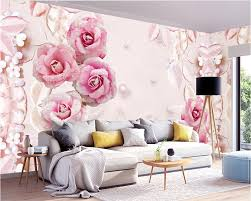 online buy wholesale pink pearl wallpaper from china pink pearl