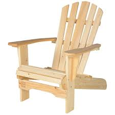 chaise adirondack adirondack chair furniture patio sets canac