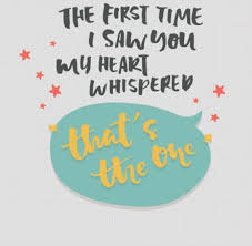 romantic quotes cute romantic quotes for her and him