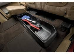 2009 ford fusion accessories 2009 2014 ford f 150 accessories