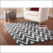 kitchen christmas kitchen rugs memory foam kitchen runner