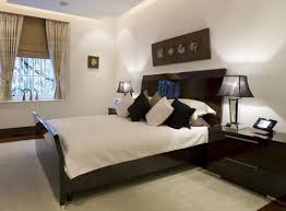 Ideas For Guest Bedroom Decorating Ideas For Guest Bedroom Guest Bedroom Decor Ideas Of