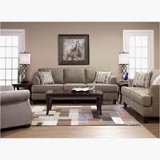 custom sectional sofa design sectional sofa beds minimalist sofas plaid sofa sofa slipcovers