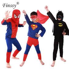 Superman Halloween Costume Buy Wholesale Superman Halloween Costume Kids China