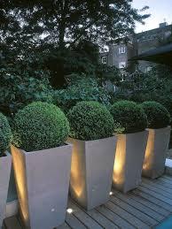 best planters unique outdoor planter large of the 25 best planters ideas on