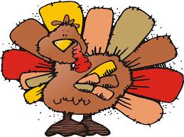 thanksgiving turkey gif november 17 21