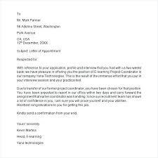 Appraisal Rebuttal Letter rebuttal letter sle rebuttal template rebuttal template rebuttal