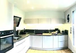 eclairage faux plafond cuisine eclairage cuisine led avec cuisine spot spot cuisine led cuisine